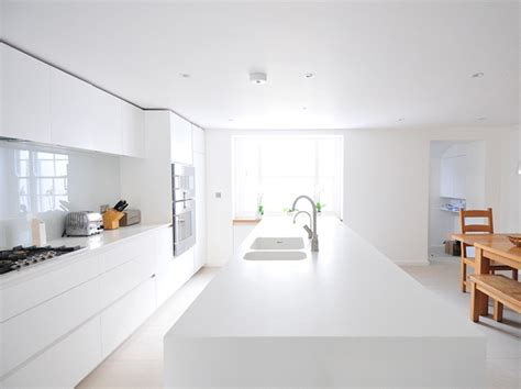 corian designer white kitchens leicester fitted bespoke kitchens bedrooms