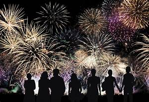 fireworks safety archives health alliance blog helping With robe de reveillon 2016