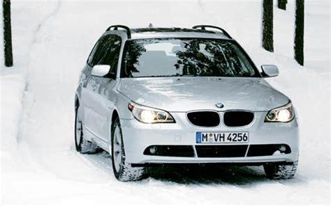 all car manuals free 2006 bmw 530 head up display 2006 bmw 530xi sport wagon first look motor trend