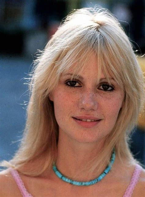 miou miou french actress actresses classic beauty
