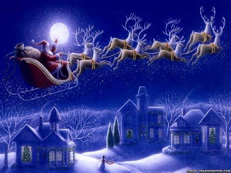 Merry Christmas Wallpapers Hd Hd Wallpapers ,backgrounds