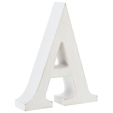 whitewash wood letter  whitewash wood wood letters frame decor