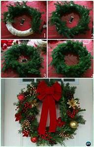 DIY Disney Frozen Wreath Instructions Christmas Wreath
