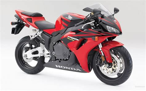 Modif Striping New Cb150r Hitam Merah by Modif Striping Cb150r Black Motoblast