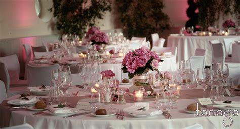 deco salle mariage chic decoration salle de mariage chic id 233 es de d 233 coration et de mobilier pour la conception de la