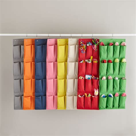 and shoes shoes holder organizer