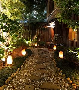 Illuminating, Your, Path, Using, Landscape, Lighting, To, Define, Outdoor, Spaces