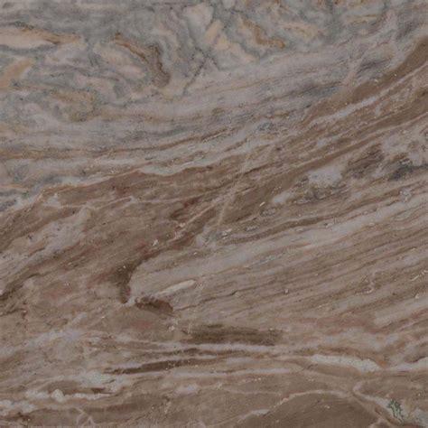 Stone Countertops: Granite, Quartz, Marble at Wholesale Prices