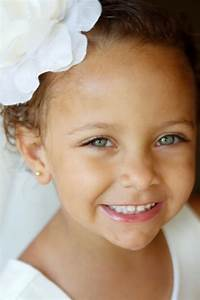 images of mixed interracial babies | mixed baby on Tumblr ...