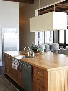 portable kitchen islands with breakfast bar 30 attractive kitchen island designs for remodeling your