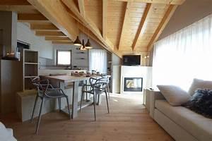 Consigli, Di, Interior, Design, Per, La, Tua, Casa, In, Montagna