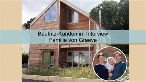 erfahrungen mit baufritz erfahrungen mit baufritz familie graeve