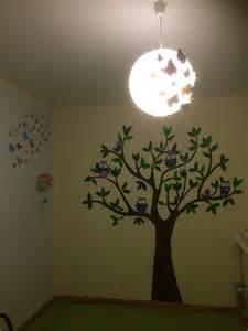 Baum An Wand Malen : vorlage baum vorlagen templates schablonen pinterest and fur wand in ~ Frokenaadalensverden.com Haus und Dekorationen