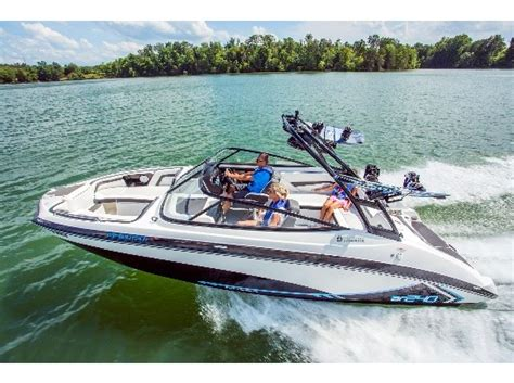 Yamaha Boats For Sale In Oklahoma by 1990 Yamaha Ar 240 Boats For Sale In Oklahoma City Oklahoma