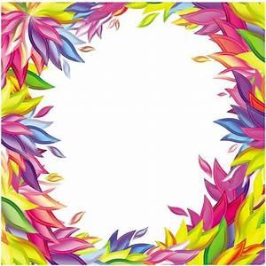 Colorful, Boarder, -, Colors, Photo, 23295079