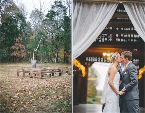 vintage style farm barn wedding rustic wedding chic