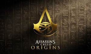 Assassin's Creed Origins Walkthrough and Guide - Neoseeker
