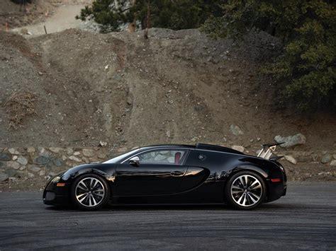 Alex was my sales rep. 2010 Bugatti Veyron 164 'Sang Noir' for Sale   ClassicCars.com   CC-1188737