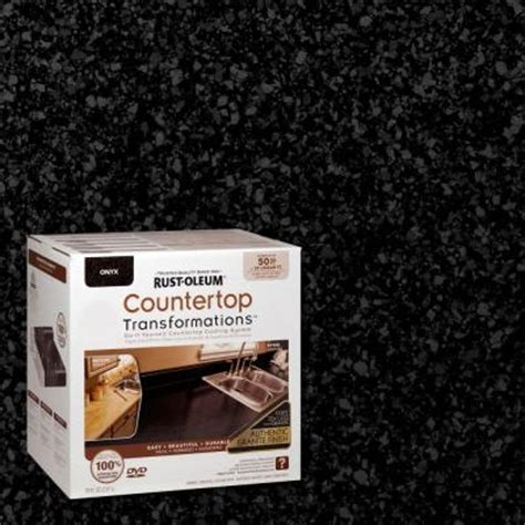 rust oleum countertop transformations rust oleum countertop transformations kit lookup