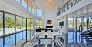 Concrete Floors - Flooring How To and Ideas - The Concrete