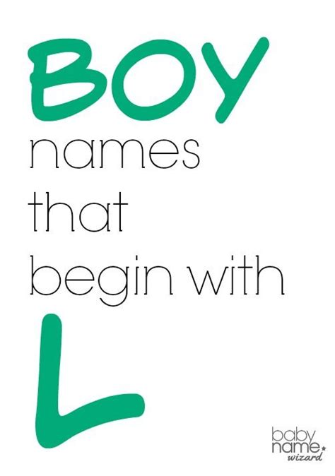 names with letter l 91 names for starting with l l names for baby 61498