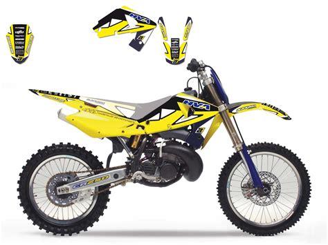 kit deco husqvarna 125 28 images 54 best cr 233 ation graphics kit moto images on racing ktm