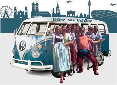 Münchnermattenmanufaktur  Individuelle Mattendirekt Vom