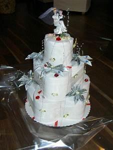 Ideen Für Hochzeitsgeschenke : lustige und ausgefallene hochzeitsgeschenke geschenk basteln hochzeit ~ Eleganceandgraceweddings.com Haus und Dekorationen