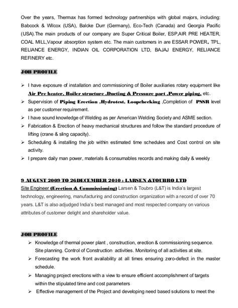 shachin Resume(1)