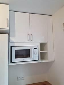 Meuble De Cuisine Ikea : poseur cuisine ikea metod paris 15 ~ Melissatoandfro.com Idées de Décoration
