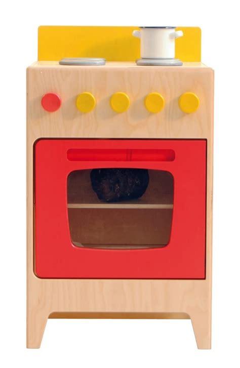 cucine in miniatura le cucine in miniatura attrezzate nei minimi
