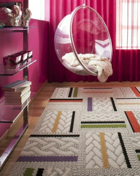 tapis chambre fille ikea tapis chambre ado fille tapis enfants styles tapis ados
