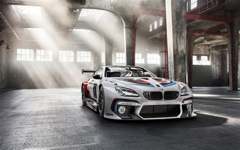 bmw  gt hd cars  wallpapers images backgrounds