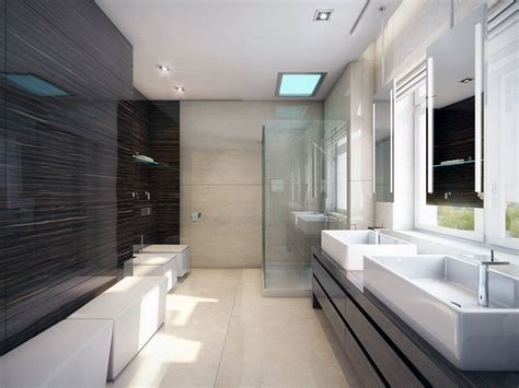 Modern Bathroom Pictures And Ideas by 33 Modern Bathroom Design For Your Home The Wow Style