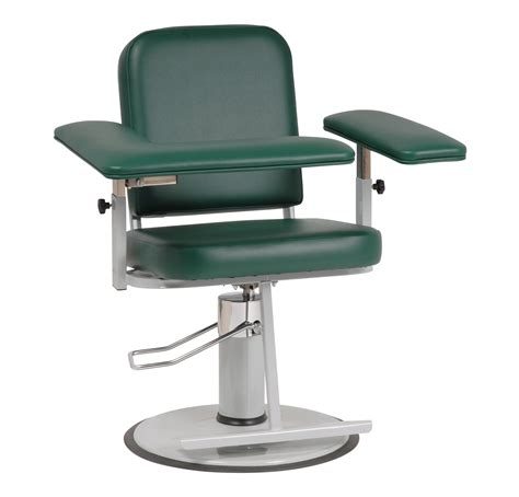 phlebotomy chairs for blood draw custom comfort medtek