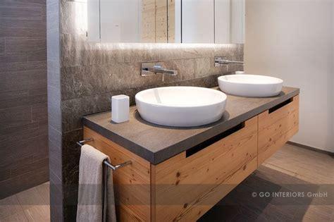 Kleines Bad Günstig Einrichten by Die Besten 25 Handtuchhalter Bad Ideen Auf