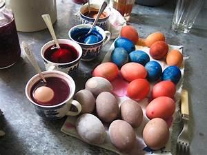 Dekoideen Für Ostern Zum Selbermachen : einfache deko ideen zum selbermachen raum und ~ Lizthompson.info Haus und Dekorationen