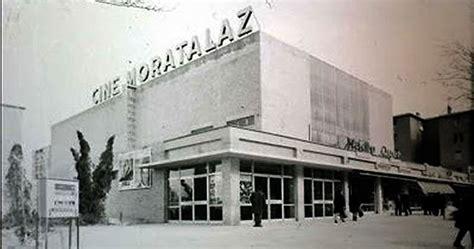 la pantalla magica los cines de moratalazcine moratalaz