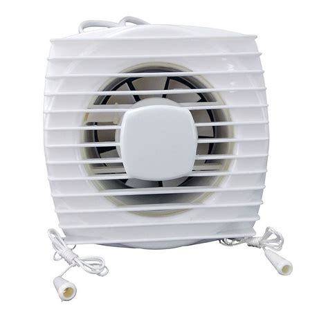 types of bathroom exhaust fans kitchen extractor fan types what different types of