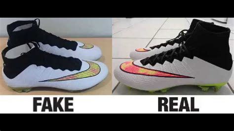 sepatu nike slip on how to spot nike mercurial superfly iv 4 authentic vs