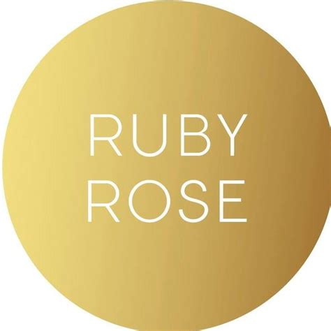 ruby rose nz ruby rose women s clothing store te awamutu new