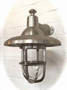 Tags  Outdoor Lamp Huis Muur  Ingang Lamp  Lamp Voor Huis