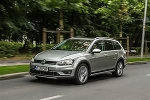 Volkswagen La Teste : volkswagen la teste volkswagen lupo surprins la teste n primele imagini spion foto imagini ~ Medecine-chirurgie-esthetiques.com Avis de Voitures