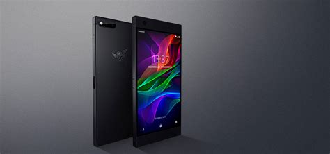 leader price siege social telephone razer phone specifiche tecniche data di uscita prezzo e