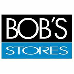 30% Off Bob's Stores Coupons & Coupon Codes - September 2018