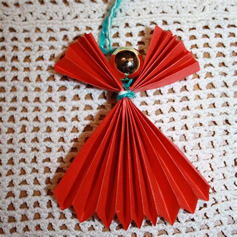 engel aus papier basteln bastelanleitung weihnachtsengel aus papier hallofamilie de