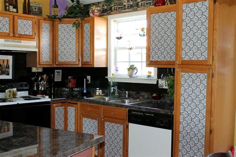 updating kitchen cabinets on a budget diy makeover old kitchen simple frugal kitchen makeover within updating