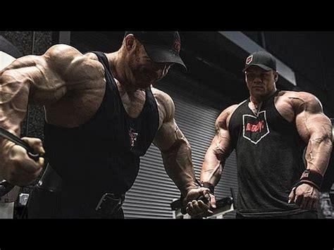 bodybuilding motivation  lasting change vidoemo