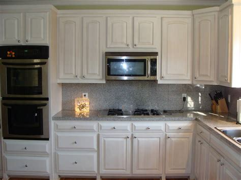 Gel Stain Cabinets White by 22 Gel Stain Kitchen Cabinets As Great Idea For Anybody