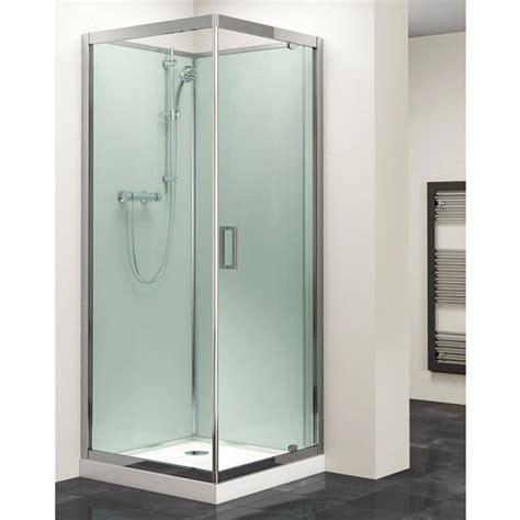 bathroom shower cubicles  rs  square feet nana